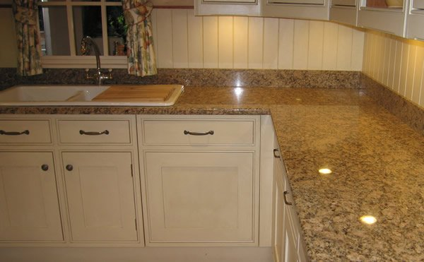 A Little Bit About Manmade Kitchen Worktops Surrey
