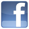 Like Surrey Marble and Granite on Facebook