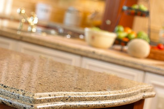 Granite Vs Quartz Surrey Marble And Granite