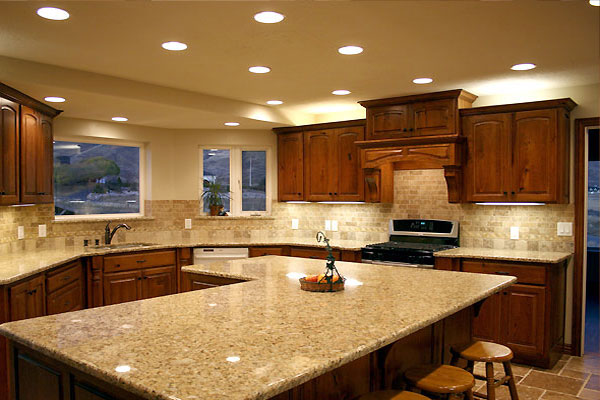 Heat resistant worktops scratch resistant worktops for Kitchen designs namibia