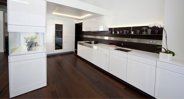 Silestone Worktops All You Need To Know Surrey Marble