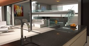 introducing-cimstone-surrey-marble-and-granite