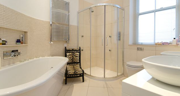 bathroom tiles surrey choosing the right floor tiles for your home surrey marble amp granite 11838
