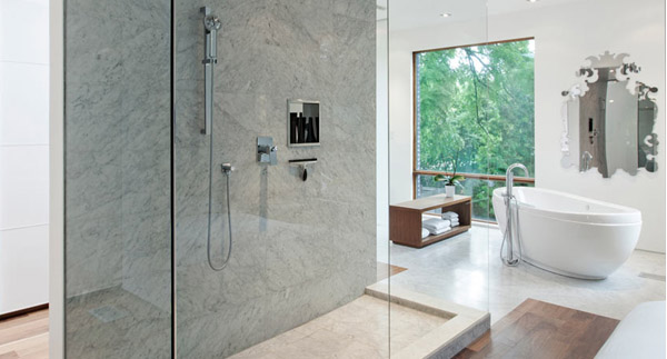 3 Common Kitchen and Bathroom Mistakes - Surrey Marble ...