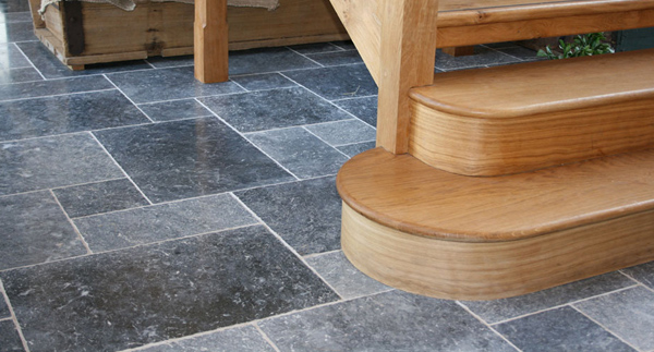 Natural Marble And Granite Cleaner : Natural cleaners for kitchens and bathrooms surrey