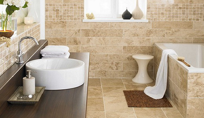 Bathroom Trends 2015 bathroom trends for 2015 - surrey marble and granite