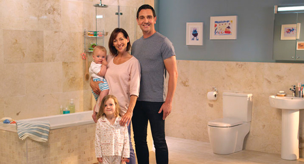 how-to-plan-a-practical-family-bathroom