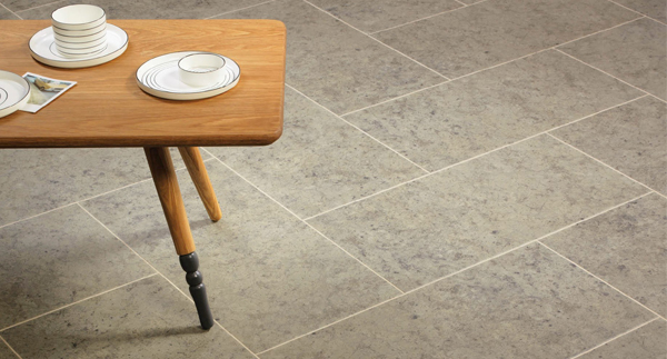 guide to stone flooring