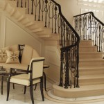 Four-unusual-ways-to-use-stone-around-the-home
