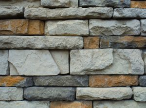 Will granite crack in cold weather? - caring for stone in winter