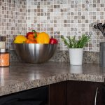 Stone worktops: is the expense is worth it?