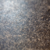 grey granite worktops