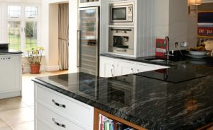 Granite Worktops Kent