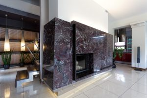 stone-fireplace-surrey-marble-and-granite