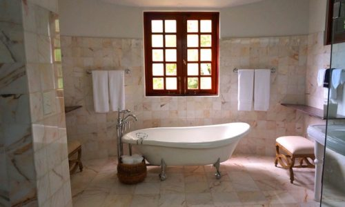 marble-bathroom-surrey-marble-and-granite