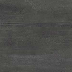Basalt-Black-(Natural)-Sapien1