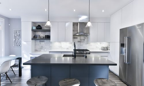 Caesarstone vs granite – which is best?