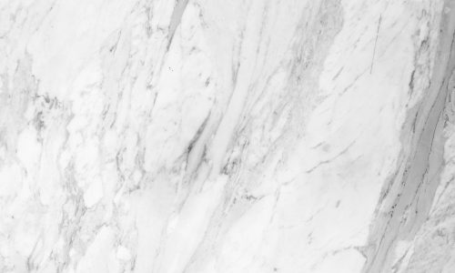 The Pitfalls and Prospects of White vs Black Marble