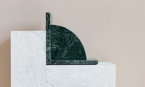 Why marble will never go out of style