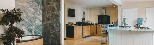 Looking for a kitchen worktop upgrade in 2021? Our top tips!